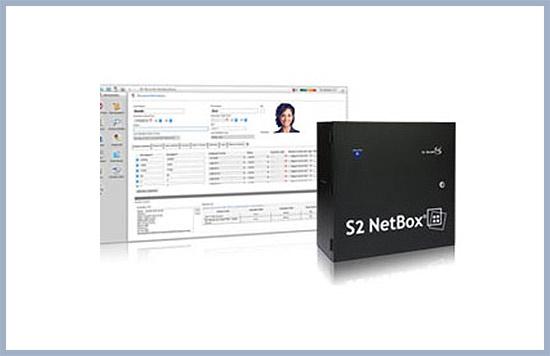s2 netbox ft